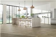 慕得地板诺森12mm系列:品质保障,见证你的美好家居生活
