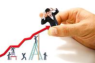 多元化诉求引领家居行业转型升级