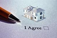 签订房屋买卖合同时要注意哪些问题呢?