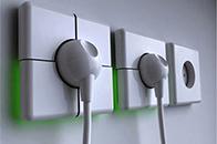 安装插座常犯的4项错误要如何规避?