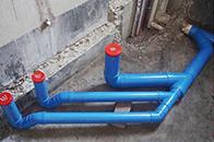 水电都是隐蔽工程 验收很重要