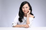 澳华设计师赵雯婷:设计师与业主共筑家居舒适性
