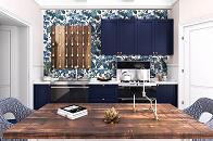 Chanel LV 2019最新潮流色彩发布,你的家居空间也可以做到!