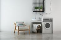 洗衣机从增量转入存量 将从价格消费转向价值消费