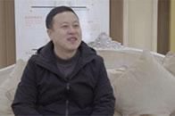 奥普财富故事|乔东华:晾衣机在有限的市场条件创造大未来
