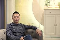"""七彩人生赖瑞萍:以""""品质""""升级服务 聚焦创新玩转营销"""