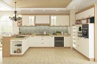 ?箭牌橱柜:厨房的温度,代表了家的幸福度