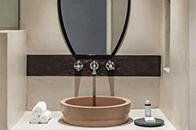 6条卫浴间水龙头的选购以及搭配建议