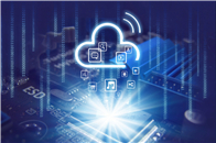 隐私泄露、数据被窃,如何防范智能家居产品出现安全隐患?