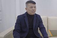 财富故事|方福成:千平智能大店,将奥普打造成西南地区的家居霸主