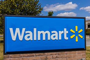 沃尔玛新推在线家具自有品牌,最低20美元?