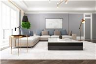 不同规模的家具企业如何进行转型升级?