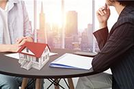《房屋买卖合同》被确认无效,是少了份同意出售书