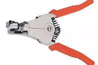 水电装修常用的那些工具,知道怎么用吗