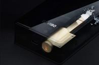 歐瑞博發布高顏值智能門鎖T1C 安全性獲360認證