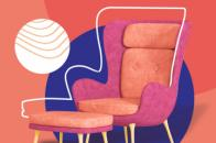 第二十八屆順聯國際沙發采購會3月16日正式開幕