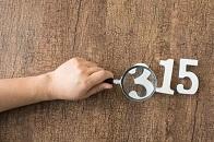 3.15打响质量保卫战:正泰智能锁,解锁品质生活