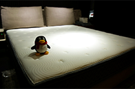 "�y�u|全友 ""睡BAR""3,一��不��影�伴�H睡�X的床��|"