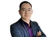 云智眠CEO胡红梅:智慧云将成为睡眠行业革命的先驱者和引领者