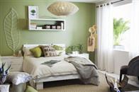 分享  让家居幸福感爆棚的好睡床垫