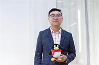 鼎高家居杨殿康:智慧引擎 数据赋能 畅谈2019年数字营销新策略
