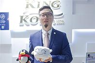 金元:百年品牌金可儿开启AI床具新时代