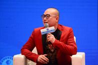 卓木王杜长江:先有国际范再有国际化,让世界看见东方美