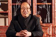卓木王杜承三:工藝大師的信仰和執著