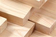 大咖教你如何分辨實木木材,買家具不怕被騙了!