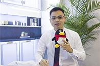 皮阿诺刘清开:聚焦资源 五大驱动赢战定制变年
