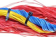 电线如何挑???看专业人士分享