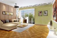 3月全国规模以上家居卖场销售达908.6亿元 环比上涨91%