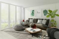 家具主要市场或将变动? 别让渠道下沉成为空谈