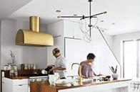 """什么""""型""""不重要,了解厨房使用习惯才最重要"""