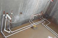 装修水电定位需要注意什么呢?