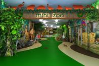 """居然之家新添""""动物园"""" 大消费战略再度扩展"""