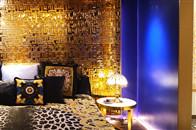 OMG!Versace范思哲开新店,最引人注目的居然是一面墙!