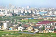 中小城市如何在收缩中谋发展