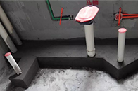 3分钟看完水管的施工工艺技术解读