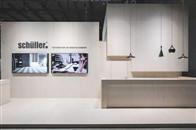 德國旭勒櫥柜再次斬獲國際權威設計獎項
