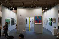 2019艺术北京|  今年五一 墨斗鱼artmorn在国内顶级艺术博览会等你