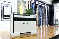 评测|汉逊AI集成热水器:颜值与才华兼备 智尚生活新选择