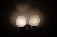 """EZVALO 几光率先提出""""光饰""""概念,入局智能照明新时代"""