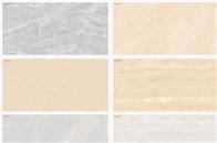 新东源大理石瓷砖:多种优势打造放心品牌