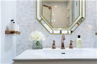 中国品牌话语权兴起 卫浴业国际影响力将扩大