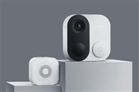 360可视门铃1C新品登场 现已开启预售