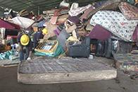 废旧家具有归处!广州要建回收拆解中心