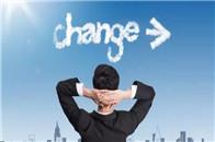 定制家居业的压力与阵痛显现 价值创新才是真挑战!
