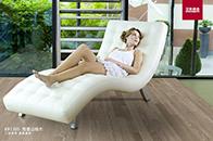 圣象纹艺家4大优势,打造最专业的三层实木地板!