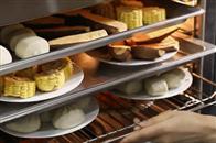 《超級評測》——奧帥A9ZK蒸烤一體集成灶